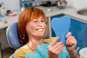 21061 Dentist